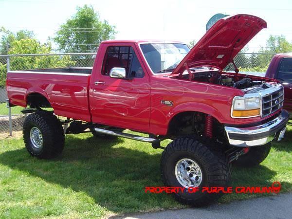Photo gallery springfield missouri jamboree 2005 12 g for Springfield registry of motor vehicles
