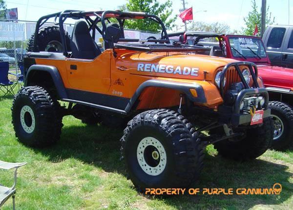 Photo gallery springfield missouri jamboree 2005 16 g for Springfield registry of motor vehicles
