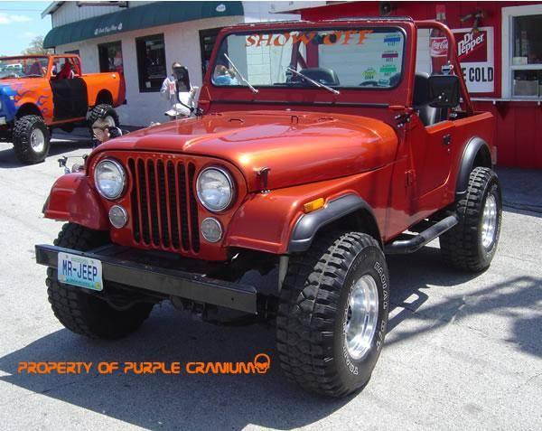 Photo gallery springfield missouri jamboree 2005 24 g for Springfield registry of motor vehicles