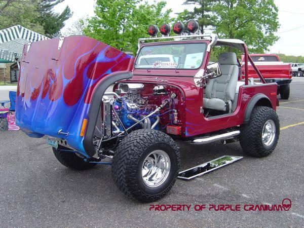 Photo gallery springfield missouri jamboree 2005 43 g for Springfield registry of motor vehicles