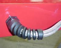 NylonCableClampFlex-160-310620472231
