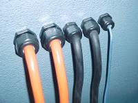 NylonCableClampDome-51-71612411930
