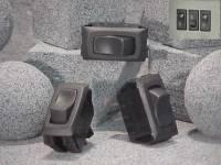 MiniatureRockerSwitch735509816