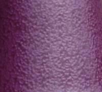 PurpleHammertone10386129