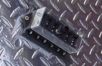 FuseBlockPanel-6Fuse46746406