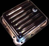 FordC4ChromePlatedTransmissionPan1930943328