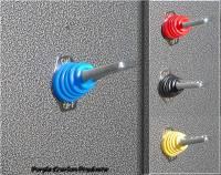 SwitchWinterchangableBoots1053118847