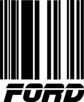 FordBarCode944126295