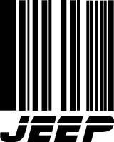 JeepBarCode1246198366