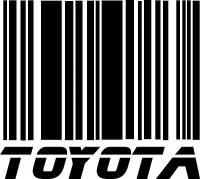 ToyotaBarCode1384127143