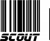 ScoutBarCode1378399390