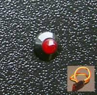 MiniLedIndicatorLight-nonBlinking2011437702