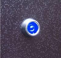 LedWchromeBezel-Blue1553307011