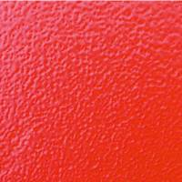 Textured Bright Orange