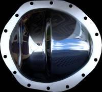 "Chevy/GMC 14 Bolt - 9.5"" RG 1500 & 2500 1980- Present"