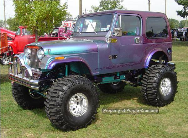 terry_hunt_jeep
