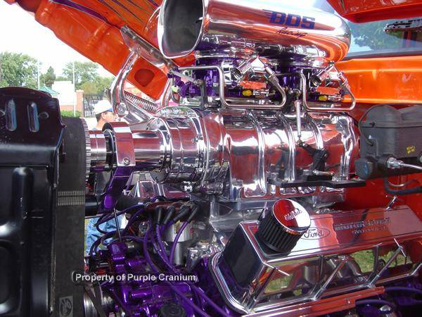 tom_rininger_79_ford_supercharged_001