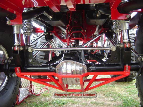 Red_Jeep2_001