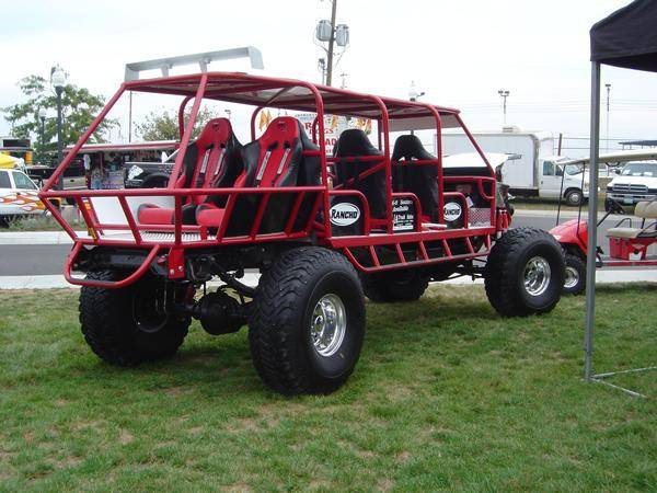 Party_buggy