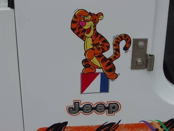 Tiger_Jeep