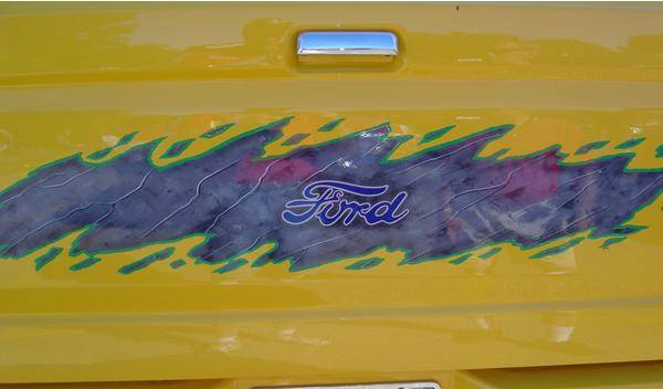 ford_tailgate