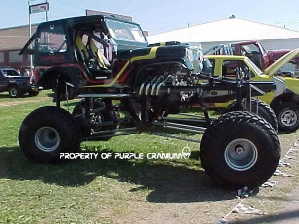 long_jeep