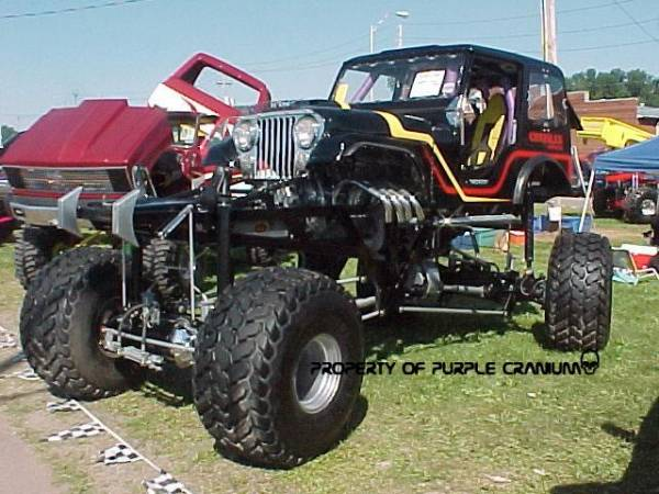 long_jeep_2