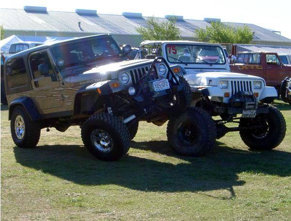 two_jeeps