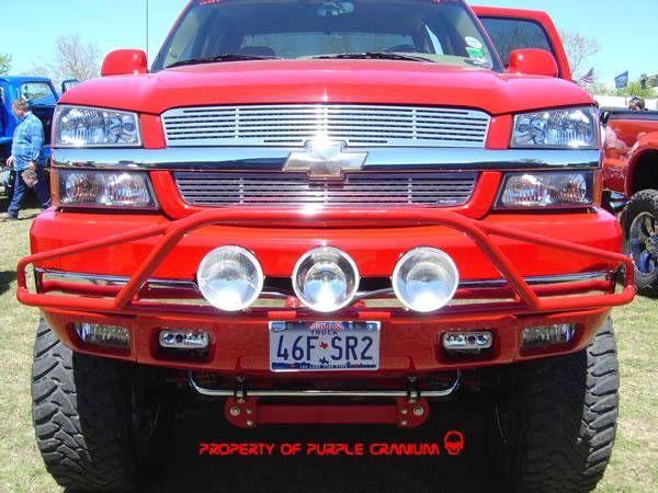 red_chevy