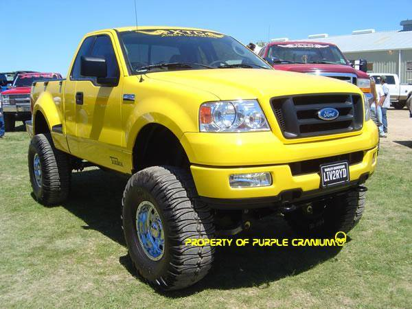yellow_ford