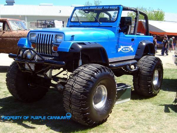 blue_jeep