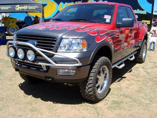 silver_flames_ford