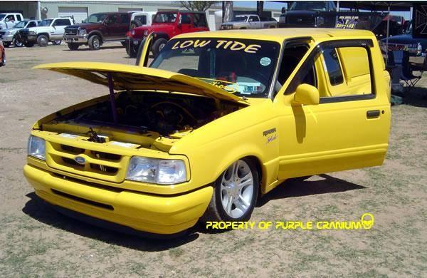yellow_mini
