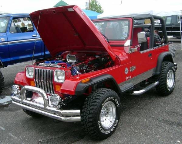 DSC02799